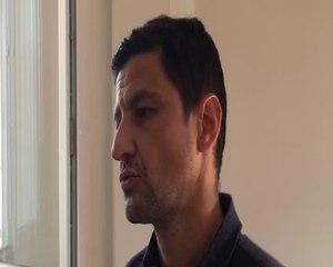 Claude Collot mis en examen pour homicide volontaire par conjoint