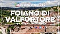 Foiano di Val Fortore - Piccola Grande Italia