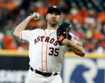 Astros Lose to Tigers as Historic Favorites
