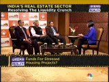 Urban Reality: Is the worst over for real estate sector? Experts discuss