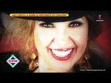 ¡Aida Pierce encontró el amor en una app de citas! | De Primera Mano