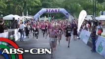 Swim, Bike, Run sa Cebu! | Sports U
