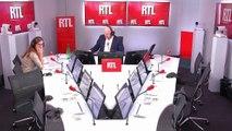 Le journal RTL de 20h du 22 août 2019