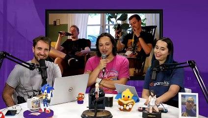 gamescom 2019 - dernières impressions de nos jeux du salon