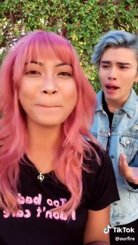 Best Funny TikTok Videos 2019 #110