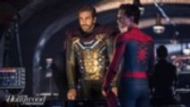 Can Sony's 'Spider-Man' Franchise Live Up to the Hype Without Marvel? | THR News