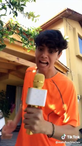 Best Funny TikTok Videos 2019 #131