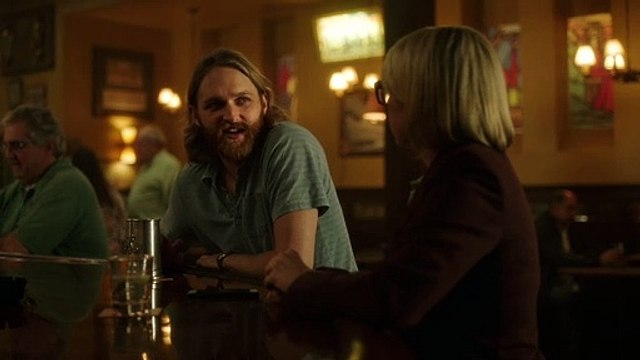 Lodge 49 Season 2 Episode 3 Clip