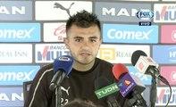 Liga MX: Así se prepara el líder