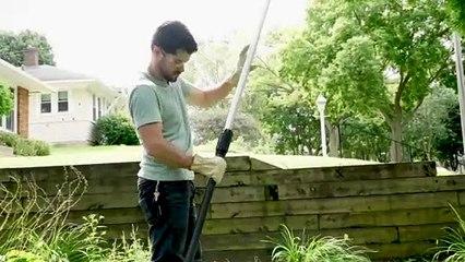 StuffWeLove Lawn Tools