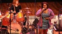 This Music Program Helps Girls Confident