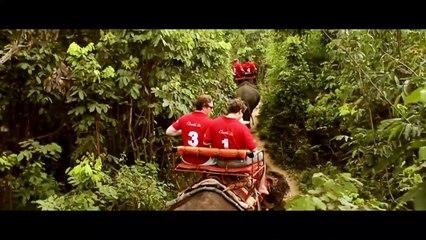 ThailandTV-British Polo Day Thailand