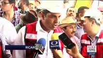 Noticias con Ciro Gómez Leyva | Programa completo 21/agosto/2019