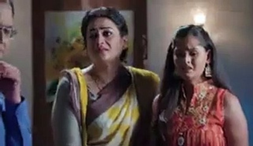 Kahan Hum Kahan Tum 23rd August 2019 - Full Ep.50 - The Sippys Celebrate Teejri