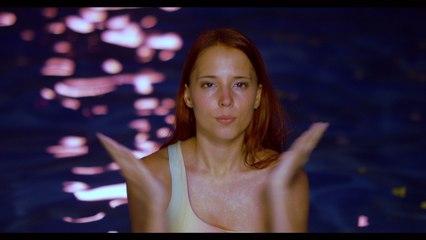 Majo Aguilar - Quiero Verte Bailar