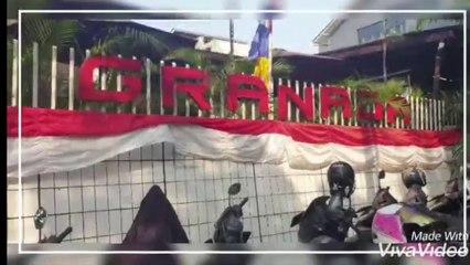Pingkan Mambo, Getah dan Ain't She Sweet Siap Ramaikan Republic Community Di 'I SEE Fest 2019'