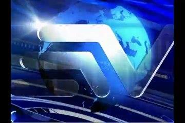 Televistazo 19H00 22-08-2019