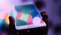 L'enquête alarmante sur les iPhone et Samsung Galaxy