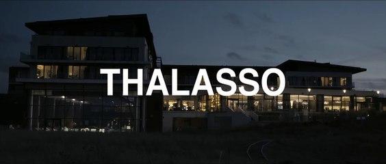 THALASSO Film - Révélations