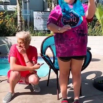 Best Funny TikTok Videos 2019 #8