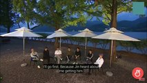 Run BTS 20 behind_ - video dailymotion
