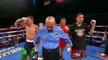 Acevedo vs Rivera final decision
