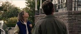 Tone-Deaf movie clip