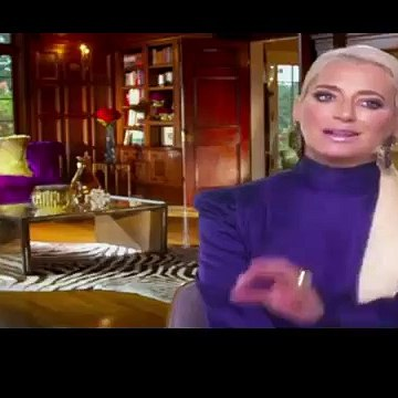 Racing Wives Season 1 Episode 4 ((CMT)) OFFICIAL