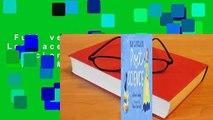 Full version  Ada Lovelace: The Poet of Science  Best Sellers Rank : #3