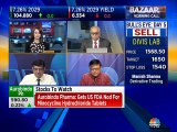 Here are some stock picks by market expert Rajat Bose
