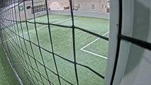 08/23/2019 00:00:01 - Sofive Soccer Centers Rockville - Monumental