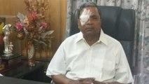 ಸಿದ್ದರಾಮಯ್ಯ ಎಲ್ಲಾ ಕಾರ್ಯಕ್ರಮ ರದ್ದು | Oneindia Kannada