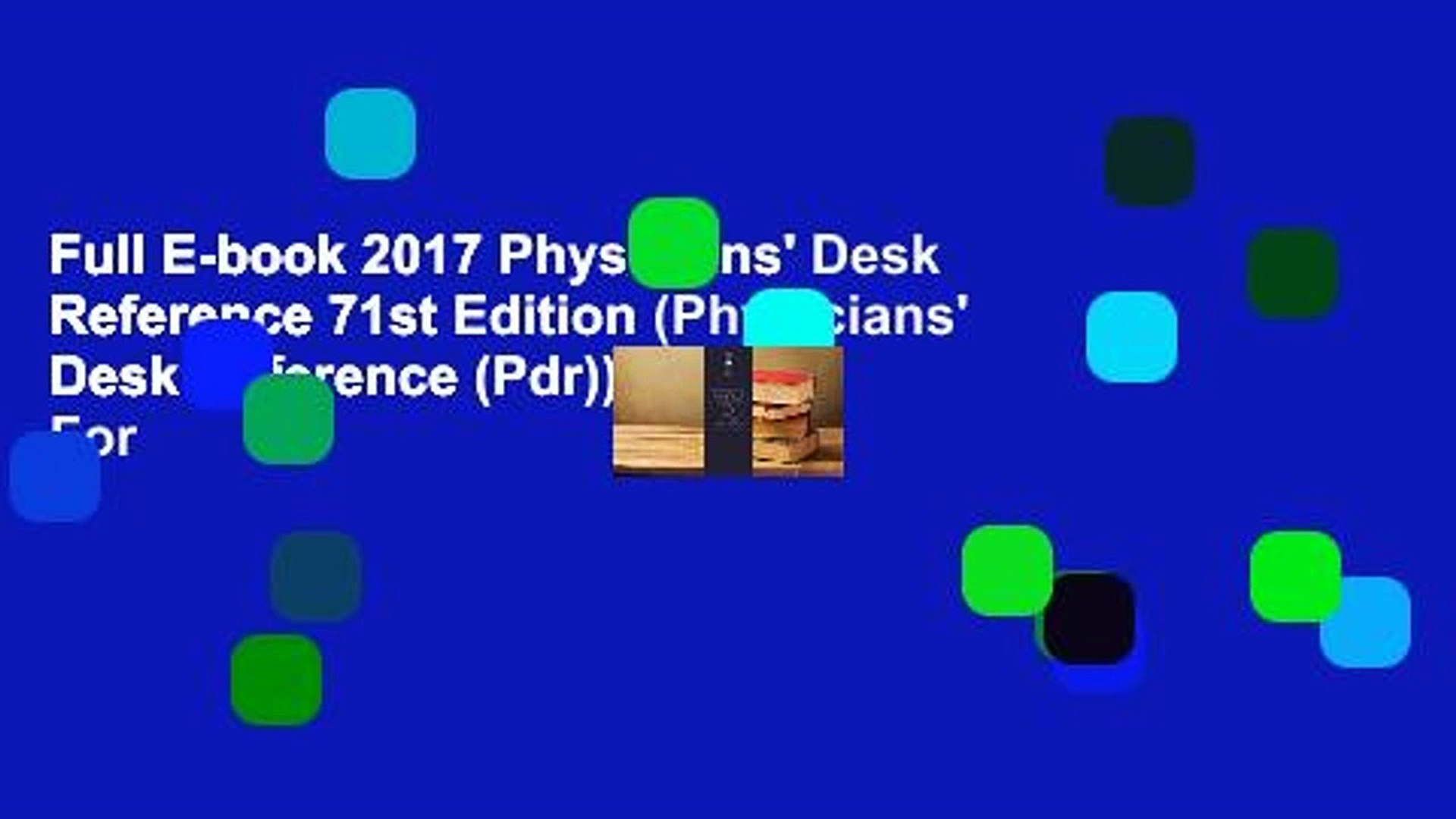 Terrific Full E Book 2017 Physicians Desk Reference 71St Edition Physicians Desk Reference Pdr For Download Free Architecture Designs Embacsunscenecom