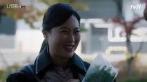 Bí ẩn căn nhà số 9 - Tập 19 - HTV2 Lồng Tiếng - Phim Hàn Quốc - phim bi an can nha so 9 tap 20 - phim bi an can nha so 9 tap 19