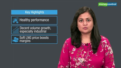 Ideas for Profit | Q1 performance of gas companies IGL and MGL