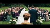 READY OR NOT movie DIY Wedding Dress