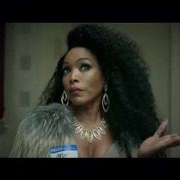 A Black Lady Sketch Show Season 1 Episode 4 [HBO] Full Episode
