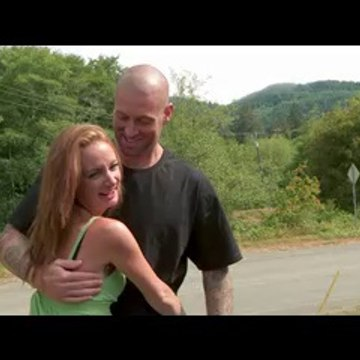 Love After Lockup | Season 2 Episode 25 | Full Show