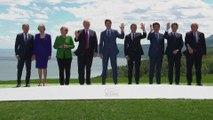 Que peut-on attendre du G7 à Biarritz ?