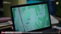 Bí ẩn căn nhà số 9 - Tập 24 - Tập Cuối - HTV2 Lồng Tiếng - Phim Hàn Quốc - phim bi an can nha so 9 tap cuoi - phim bi an can nha so 9 tap 24