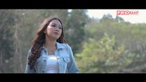 FDJ Emily Young - Disana Menanti Disini Menunggu (Official Music Video)
