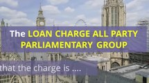 Facts about the loan charge