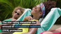 20190823_Sun safety - When to wear sunscreen