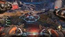 gamescom 2019 : Disintegration envole Noddus tel Jean-Jacques Goldman