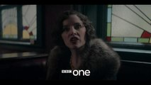 Peaky Blinders - Series 5 Trailer