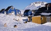 Pourquoi le Groenland attire autant Donald Trump