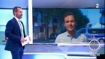 Climat : des ONG boycottent un rendez-vous avec Emmanuel Macron