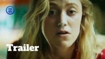 Villains Trailer #1 (2019) Bill Skarsgård, Maika Monroe Horror Movie HD