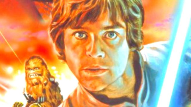 The Star Wars Mistake Hiding In Plain Sight For 39 Years