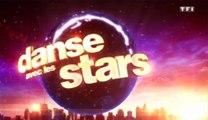 Le casting de la nouvelle saison de « Danse avec les Stars » (TF1) prend forme